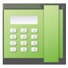 Контактные телефоны Ремком-Сервис
